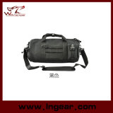 Мешок мешка руки багажа мешка слинга мешка перемещения тактический