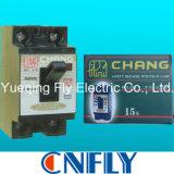 De Breker van de Veiligheid van Chang van Bcl230 30A