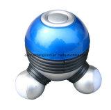 Миниый Handheld Massager с поставкой батареи