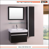 100cm Popular Bathroom Furniture Set (T9002B)