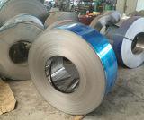 Strisce della lega di alluminio laminate a freddo con lo SGS