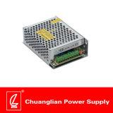dreifache Schaltungs-Stromversorgung der Ausgabe-35W