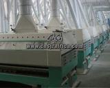 Moinho de farinha inteiramente automático europeu do padrão de Hba