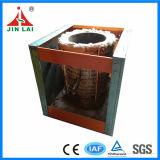 Four à induction d'énergie d'économie pour l'aluminium de fonte (JLZ-70)