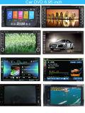 Input portatile Xy-D9695 di lettore DVD HDMI
