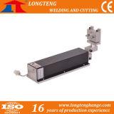 Станция факела CNC Longteng/управление высотой факела для вырезывания плазмы