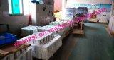 productos del estándar de la batería del GEL de la batería solar 12V120AH
