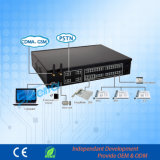 Switch Board Wireless PBX System Tp832-832 GSM PBX