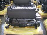 Engine de cylindre de la rappe 6 de Deutz 4 pour la pompe à eau Genset