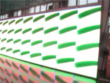 Pared del vídeo de la visualización de LED P16 LED