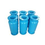 Kohlenstoff Magnetische Wasserbehandlung-Ausrüstung