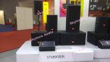Stx828s de Hoogste PRO AudioBaarzen van Subwoofer DJ van de Macht