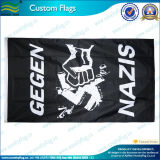 品質Advertizing Polyester Corporate Flag 150X90cm (J_NF01F09024)