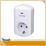 Z-Wave Light Socekt Plugs per Smart Home