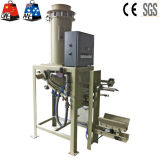 New Semi-Automatic Flour Packing Machine
