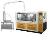 기계 (100PCS/MIN)를 만드는 종이컵