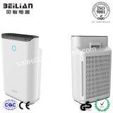 Premier filtre à air de vente Bkj-370 de fournisseur chinois Beilian