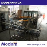 5 galloni di Drinking Water Filling Production Machinery
