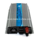Solar Power SystemのためのGrid Tie Solar Inverterの1000With1kw