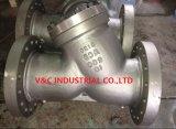 高圧炭素鋼のYタイプこし器