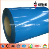 Ideabond ha preverniciato la bobina di alluminio per il soffitto (AE-101)