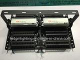 Me Piu Nuovi conductor Meanwell Samsung SMD 400W luce del Traforo Del LED