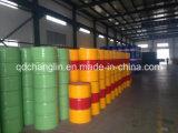 Dieselmotor Oil 10W30/15W40/20W50 cf.-4