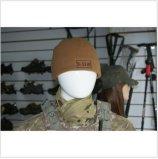 Горячий продавая воинский шлем ватки