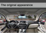"""4.3 """" hintere Ansicht-Spiegel-Doppelobjektiv-Auto DVR des LCD-Monitor-HD 720p"""