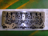Testata di cilindro per Yanmar 4tnv94/4tne94/4tne84/4tnv88 (TUTTI I MODELLI)