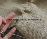 Esterno Using la tenda Thickend ha ricoperto il tessuto della tela di canapa per i coperchi camion/del sacchetto