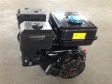 Motor de gasolina Fsh160