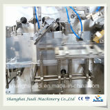 Anacardio Nut Packing Machine per Plastic Bags
