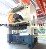 Máquina da imprensa de potência mecânica do frame de 315 toneladas H
