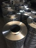 Soem-Bremsen-Platten gebohrt für Benz-Autos