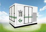 Роторный компрессор для метана кровати угля и CNG