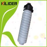 Toner compatible del cartucho del nuevo producto de China de la copiadora del laser de Ricoh Sp8200