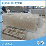 Encimera de la tapa y del cuarto de baño de la vanidad de las encimeras del granito G682