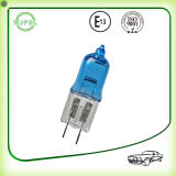 Фара H3 12V освобождает автомобильную лампочку накаливания галоида