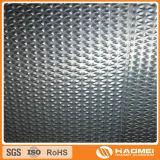 Alluminio impresso alta qualità per il frigorifero
