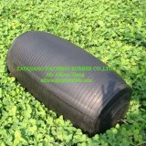 Plugue inflável da tubulação do dreno de alta pressão com desvio (multi tamanho)