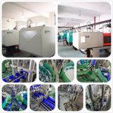 28 colorés pompe de pulvérisateur de déclenchement de 410 plastiques avec le dosage 1.2ml