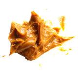 Graisse lubrifiante à hautes températures de Fusso