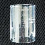 De UVLaser die van de laser 3W 5W Machine met de Dekking van de Bescherming voor Verkoop merken