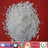 Poeder van het Dioxyde van het Silicium van Tonchips Fumed Witte Sio2