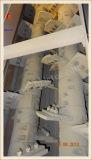 プラントを作る煉瓦のためのヨーロッパ規格の粘土のミキサー