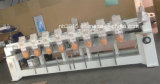 908 Cap Embroidery Machine/Tubular Embroidery Machine/Cylinder Embroidery Machine