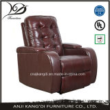 Recliner di massaggio del Recliner/Kd-RS7066 2016/sofà manuali di massaggio Armchair/Massage