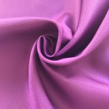 tissu d'Oxford de jacquard de la bande 400d*500d pour des sacs