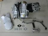 Parti del motociclo, motore del motociclo completo, per Honda C90 Dy90 90cc